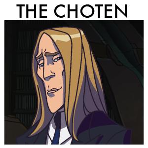File:Choten-01.png