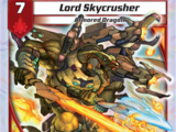 Lord Skycrusher