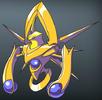 Starlight Strategist