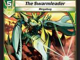 The Swarmleader