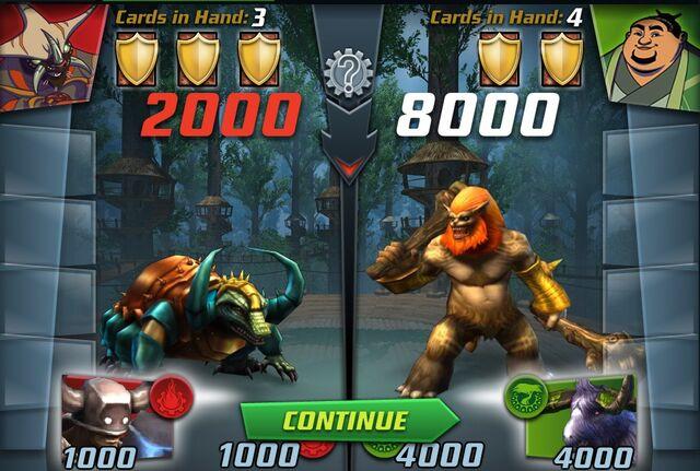 File:Kaijudo Battle Game.jpg