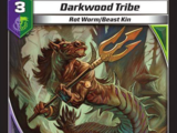 Darkwood Tribe