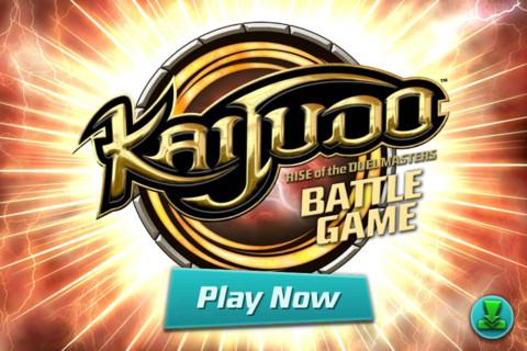 File:Kaijudo Battle Game Opening.jpg