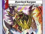 Overlord Sargon