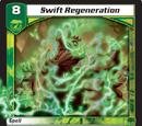 Zaklęcie Szybkiej Regeneracji