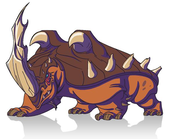 File:Rumbling Terrasaur.png