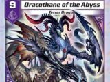 Dracothane of the Abyss