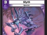 Slyth