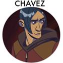 125px-Chavez-01