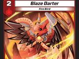 Blaze Darter