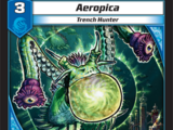 Aeropica