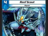 Reef Scout