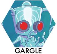 Reef Prince Glu-urrgle (Character)