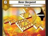 Seer Serpent