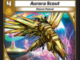 Aurora Scout