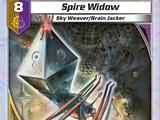 Spire Widow
