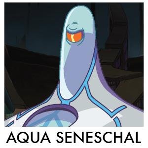 File:Aqua-01.png