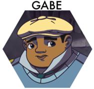 189px-Gabe-01