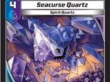 Seacurse Quartz