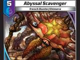 Abyssal Scavenger