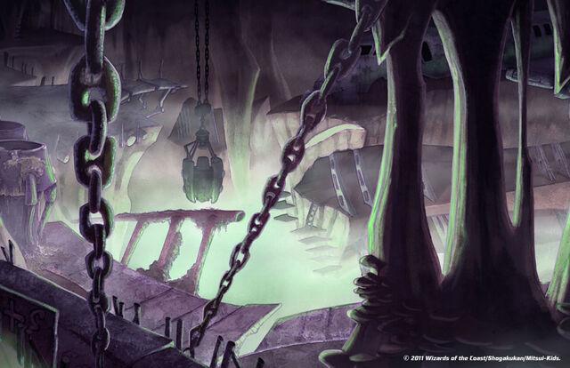 File:Darkness Civilization 1.jpg