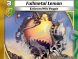 Fullmetal Lemon
