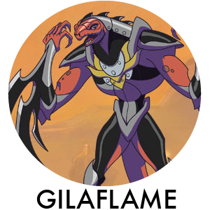 File:Gilaflame-01.png