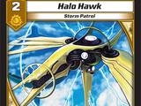 Halo Hawk