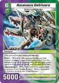 Ravenous Detrivore (Y2PRM)