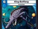 King Bullfang