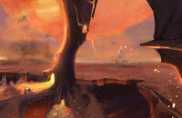 Fire Civilization 1
