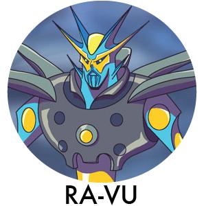 File:Ravu-01.png