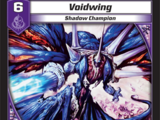 Voidwing