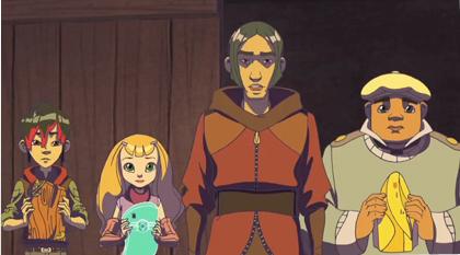 File:Kaijudo - Episode 2.png