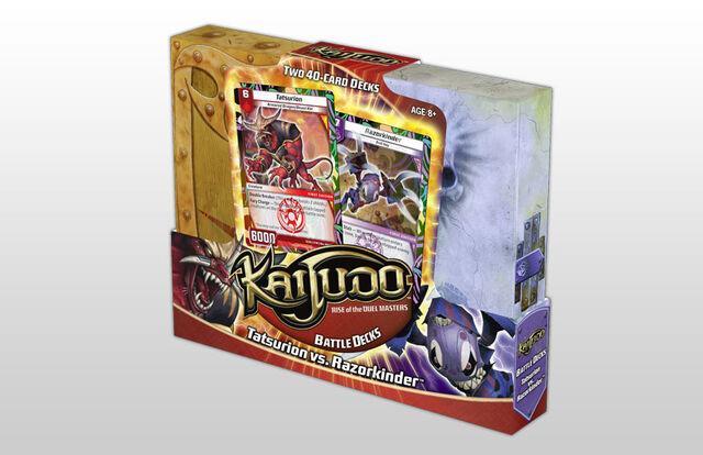 File:Tatsurion vs Razorkinder battle decks2.jpg