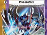 Veil Stalker