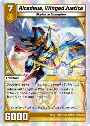 Plik:Alcadeus, Winged Justice (2DED).png