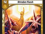 Strobe Flash