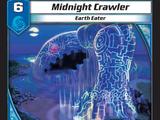 Earth Eater