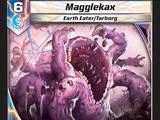 Magglekax