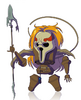 Chief Thorn-Bringer