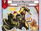 General Skycrusher