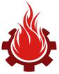 85px-Fire