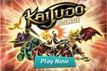 Kaijudo Online Game 4