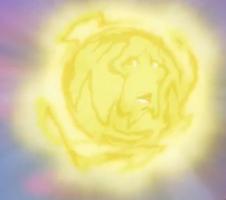 Light Mystic