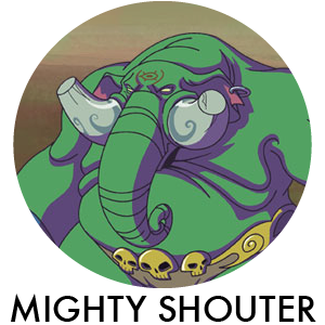 File:Mighty-01.png