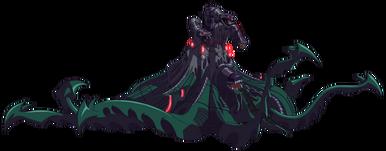 Gigargon