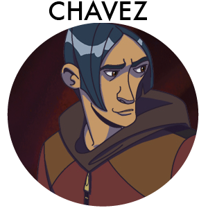 File:Chavez-01.png