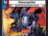 Flamespitter