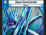 Aqua Commando